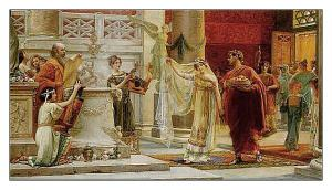 casamento-romano